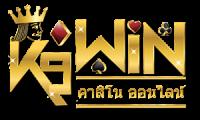 k9win-thai
